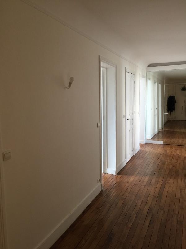 prix pose peinture decorative murale sannois argenteuil ermont. Black Bedroom Furniture Sets. Home Design Ideas