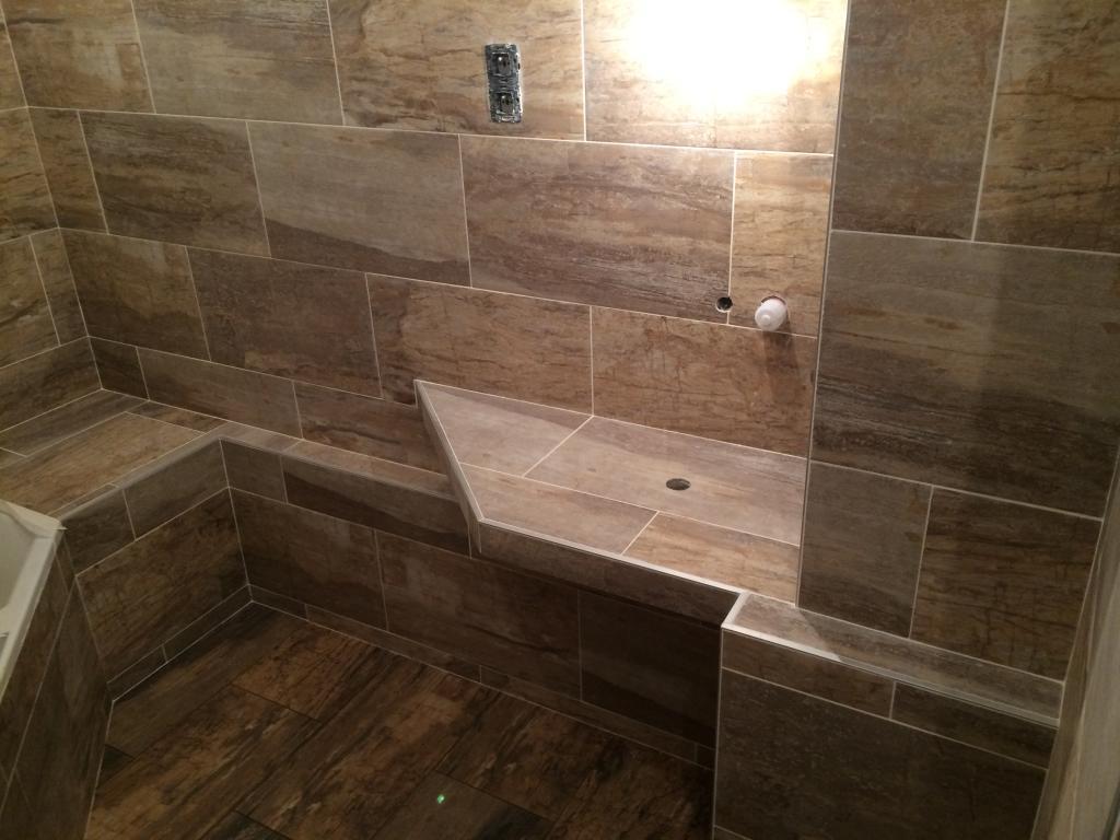 Artisan Salle De Bain Oise ~ travaux r novation salle de bains sannois argenteuil ermont