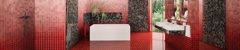 Travaux Renovation Salle De Bains Sannois Pose Carrelage - Poseur salle de bain