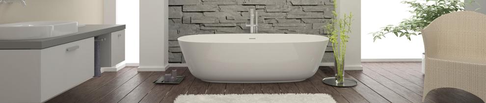 Devis gratuit carrelage salle de bain pose de carrelage - Devis carrelage salle de bain ...