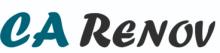 CA RENOV: Rénovation intérieur, Rénovation maison, Rénovation appartement, Trava