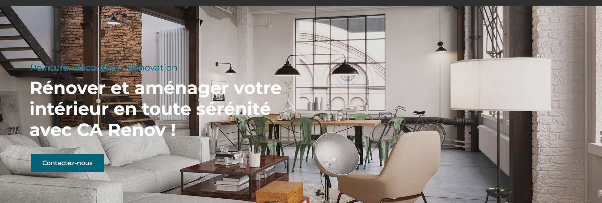 Décorateur D Intérieur Val D Oise rénovation appartement sannois argenteuil ermont